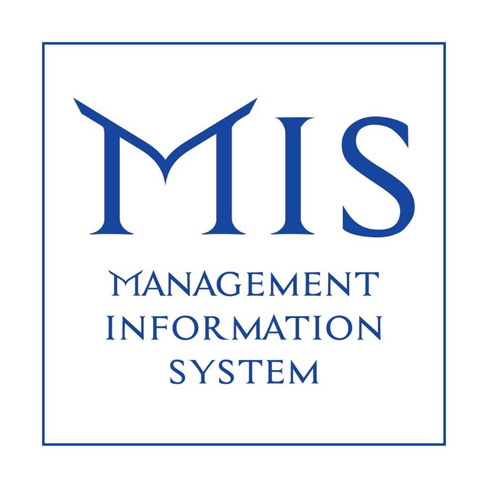 Business Processes and Management Information Systems MIS107